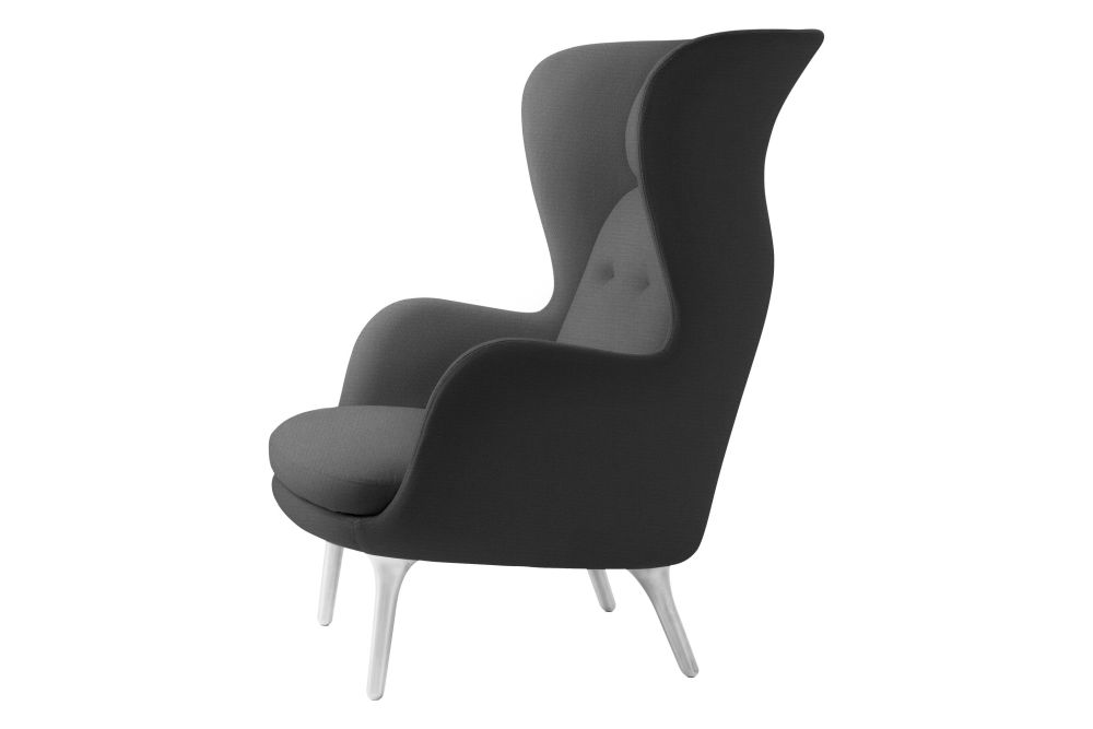 https://res.cloudinary.com/clippings/image/upload/t_big/dpr_auto,f_auto,w_auto/v2/products/ro-easy-chair-with-aluminium-legs-christianshavn-1172-fritz-hansen-jaime-hayon-clippings-11316305.jpg