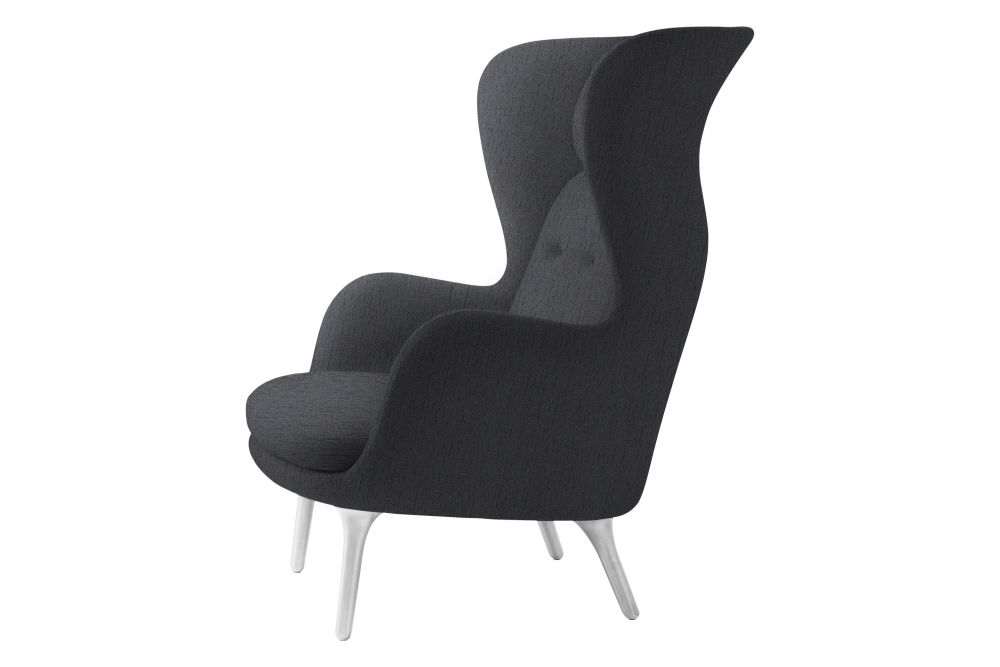 https://res.cloudinary.com/clippings/image/upload/t_big/dpr_auto,f_auto,w_auto/v2/products/ro-easy-chair-with-aluminium-legs-christianshavn-1174-fritz-hansen-jaime-hayon-clippings-11316307.jpg