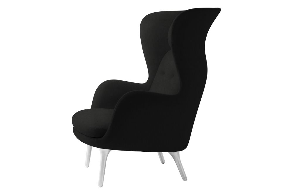 https://res.cloudinary.com/clippings/image/upload/t_big/dpr_auto,f_auto,w_auto/v2/products/ro-easy-chair-with-aluminium-legs-christianshavn-1175-fritz-hansen-jaime-hayon-clippings-11316308.jpg