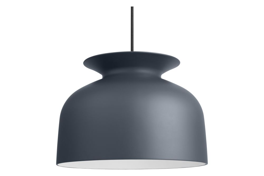 https://res.cloudinary.com/clippings/image/upload/t_big/dpr_auto,f_auto,w_auto/v2/products/ronde-pendant-light-%C3%B840-anthracite-grey-gubi-oliver-schick-clippings-11172404.jpg