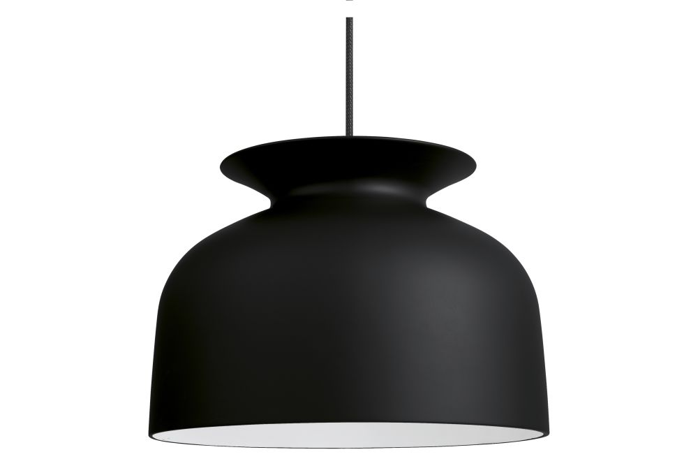 https://res.cloudinary.com/clippings/image/upload/t_big/dpr_auto,f_auto,w_auto/v2/products/ronde-pendant-light-%C3%B840-matt-black-gubi-oliver-schick-clippings-11172407.jpg