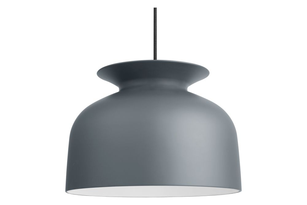 https://res.cloudinary.com/clippings/image/upload/t_big/dpr_auto,f_auto,w_auto/v2/products/ronde-pendant-light-%C3%B840-pigeon-grey-gubi-oliver-schick-clippings-11172405.jpg