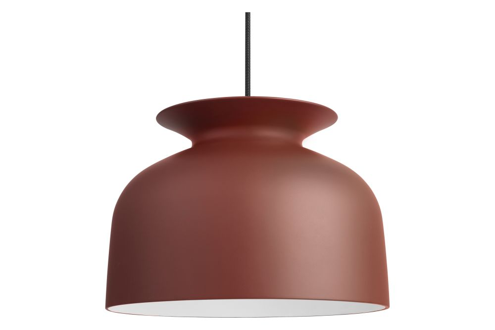 https://res.cloudinary.com/clippings/image/upload/t_big/dpr_auto,f_auto,w_auto/v2/products/ronde-pendant-light-%C3%B840-redwood-gubi-oliver-schick-clippings-11172406.jpg