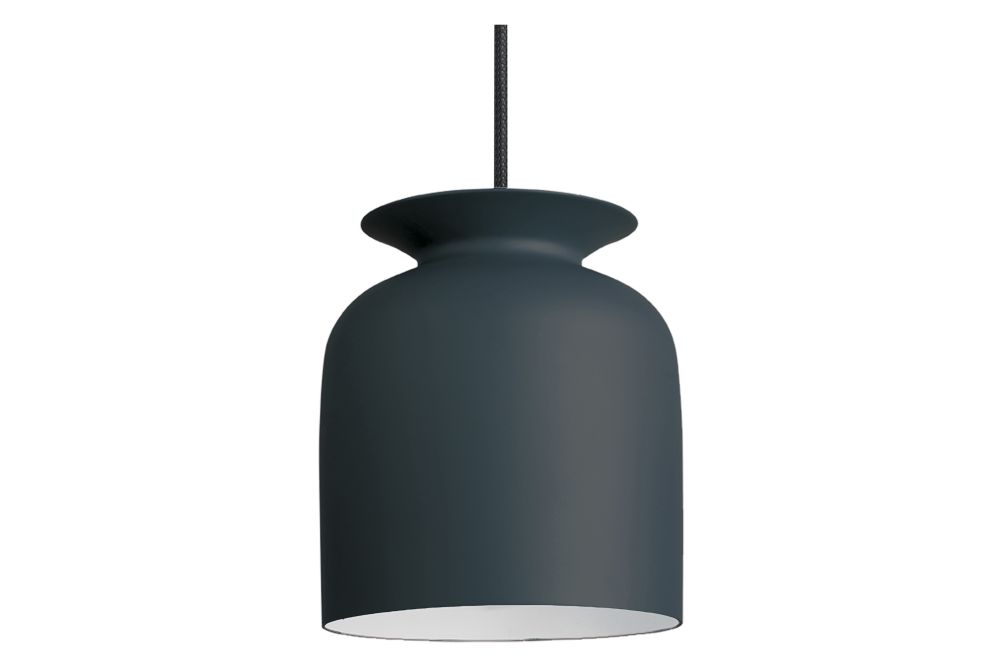 https://res.cloudinary.com/clippings/image/upload/t_big/dpr_auto,f_auto,w_auto/v2/products/ronde-pendant-light-anthracite-grey-gubi-oliver-schick-clippings-11172388.jpg