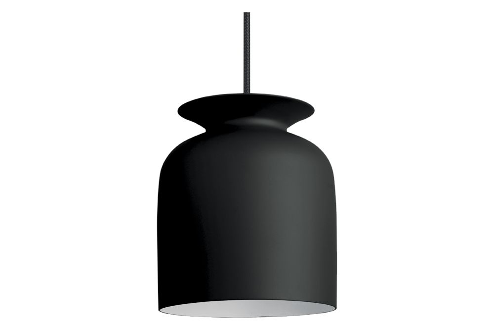 https://res.cloudinary.com/clippings/image/upload/t_big/dpr_auto,f_auto,w_auto/v2/products/ronde-pendant-light-matt-black-gubi-oliver-schick-clippings-11172391.jpg