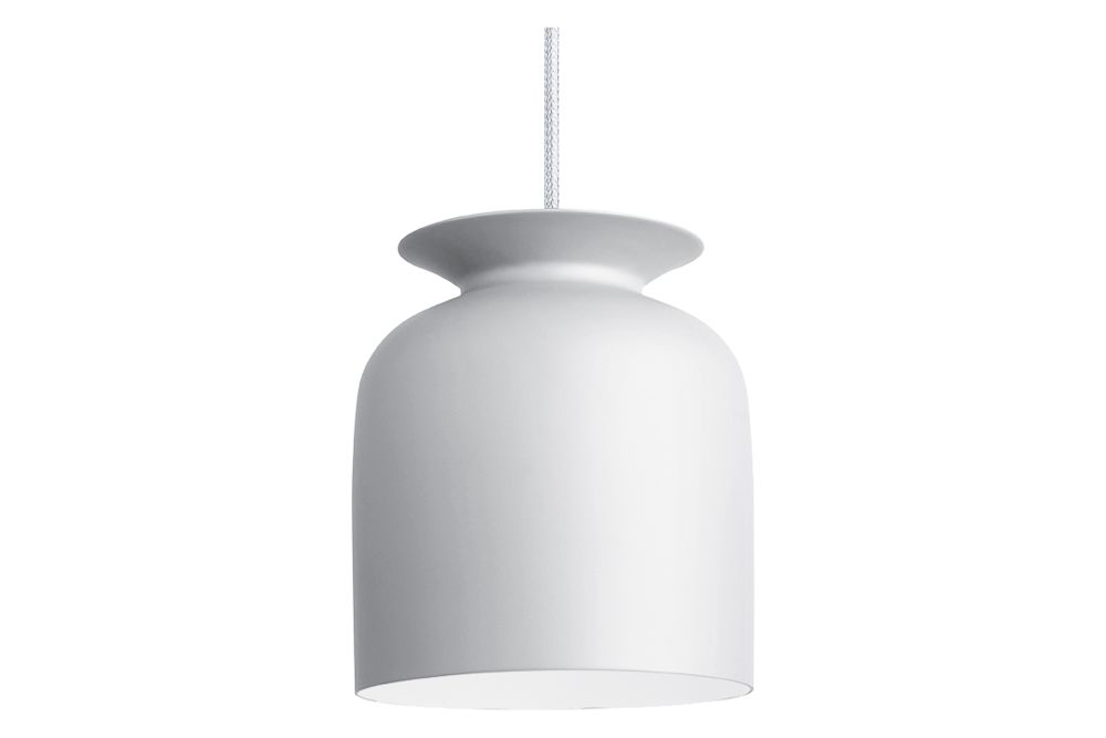 https://res.cloudinary.com/clippings/image/upload/t_big/dpr_auto,f_auto,w_auto/v2/products/ronde-pendant-light-matt-white-gubi-oliver-schick-clippings-11172392.jpg