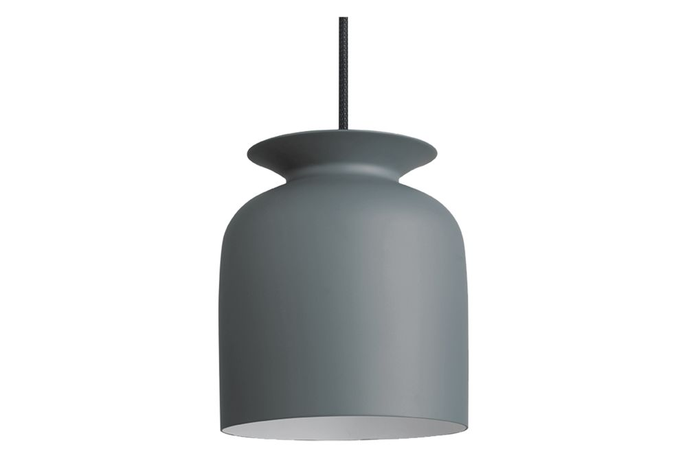 https://res.cloudinary.com/clippings/image/upload/t_big/dpr_auto,f_auto,w_auto/v2/products/ronde-pendant-light-pigeon-grey-gubi-oliver-schick-clippings-11172389.jpg