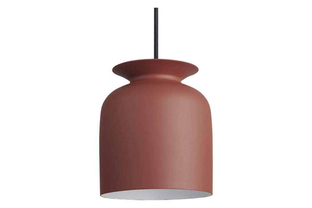 https://res.cloudinary.com/clippings/image/upload/t_big/dpr_auto,f_auto,w_auto/v2/products/ronde-pendant-light-redwood-gubi-oliver-schick-clippings-11172390.jpg