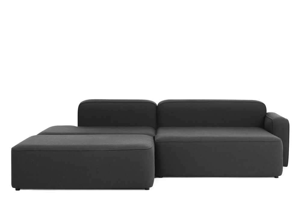 https://res.cloudinary.com/clippings/image/upload/t_big/dpr_auto,f_auto,w_auto/v2/products/rope-chaise-longue-left-with-pouf-fame-sofa-mian-line-flax-normann-copenhagen-hans-hornemann-clippings-11328488.jpg