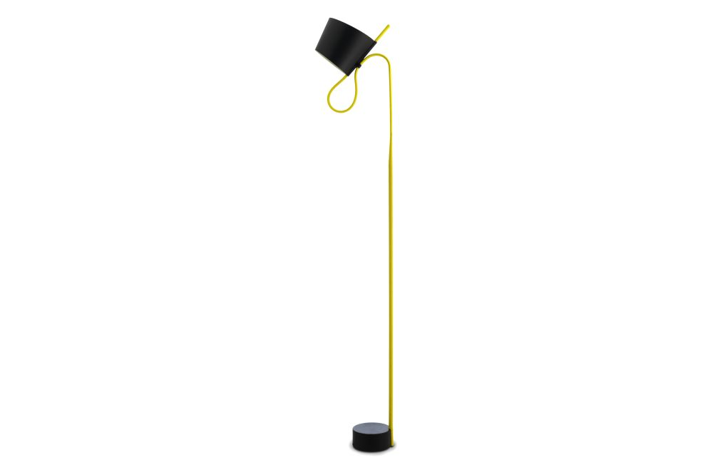 https://res.cloudinary.com/clippings/image/upload/t_big/dpr_auto,f_auto,w_auto/v2/products/rope-trick-floor-lamp-soft-black-yellow-hay-stefan-diez-clippings-11218248.jpg