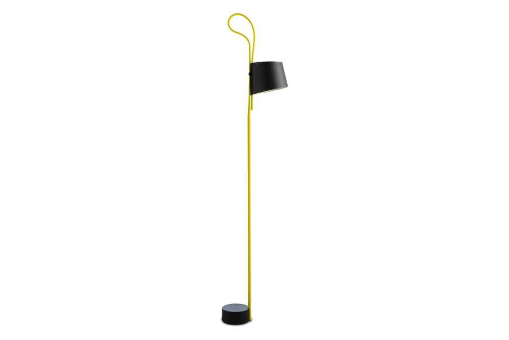 https://res.cloudinary.com/clippings/image/upload/t_big/dpr_auto,f_auto,w_auto/v2/products/rope-trick-floor-lamp-soft-black-yellow-hay-stefan-diez-clippings-11218249.jpg