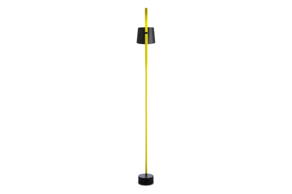 https://res.cloudinary.com/clippings/image/upload/t_big/dpr_auto,f_auto,w_auto/v2/products/rope-trick-floor-lamp-soft-black-yellow-hay-stefan-diez-clippings-11218250.jpg