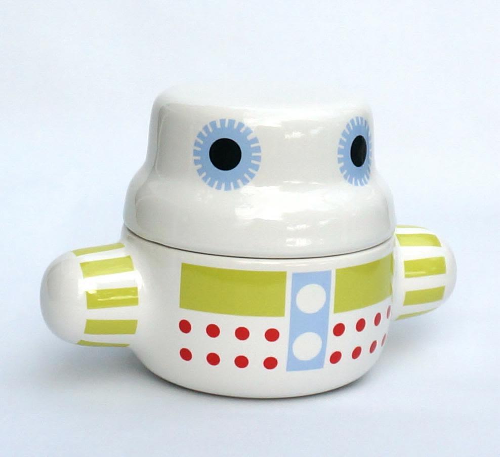 Pink,Camilla Engdahl,Teapots & Cups,ceramic,design,plastic,product,tableware,yellow