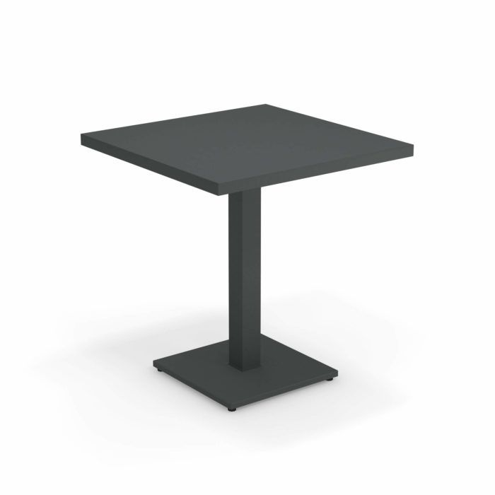 https://res.cloudinary.com/clippings/image/upload/t_big/dpr_auto,f_auto,w_auto/v2/products/round-70x70-square-table-antique-iron-22-emu-christophe-pillet-clippings-11273504.jpg