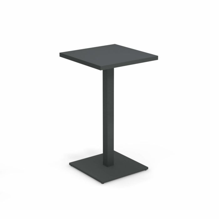 https://res.cloudinary.com/clippings/image/upload/t_big/dpr_auto,f_auto,w_auto/v2/products/round-square-counter-table-antique-iron-22-emu-christophe-pillet-clippings-11273506.jpg