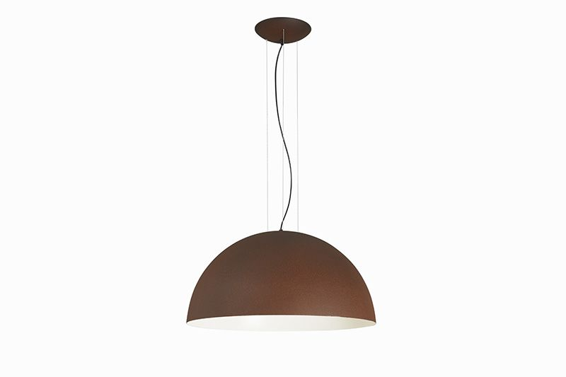 https://res.cloudinary.com/clippings/image/upload/t_big/dpr_auto,f_auto,w_auto/v2/products/rugiada-pendant-light-corten-gibas-clippings-1608771.jpg
