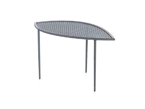 Ll 1060,Cappellini,Benches,coffee table,furniture,outdoor furniture,outdoor table,table