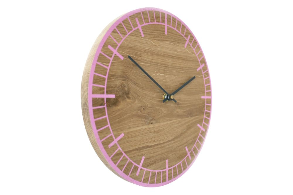 https://res.cloudinary.com/clippings/image/upload/t_big/dpr_auto,f_auto,w_auto/v2/products/s2-wall-clock-pink-with-grey-hands-psalt-design-psalt-design-clippings-1350331.jpg