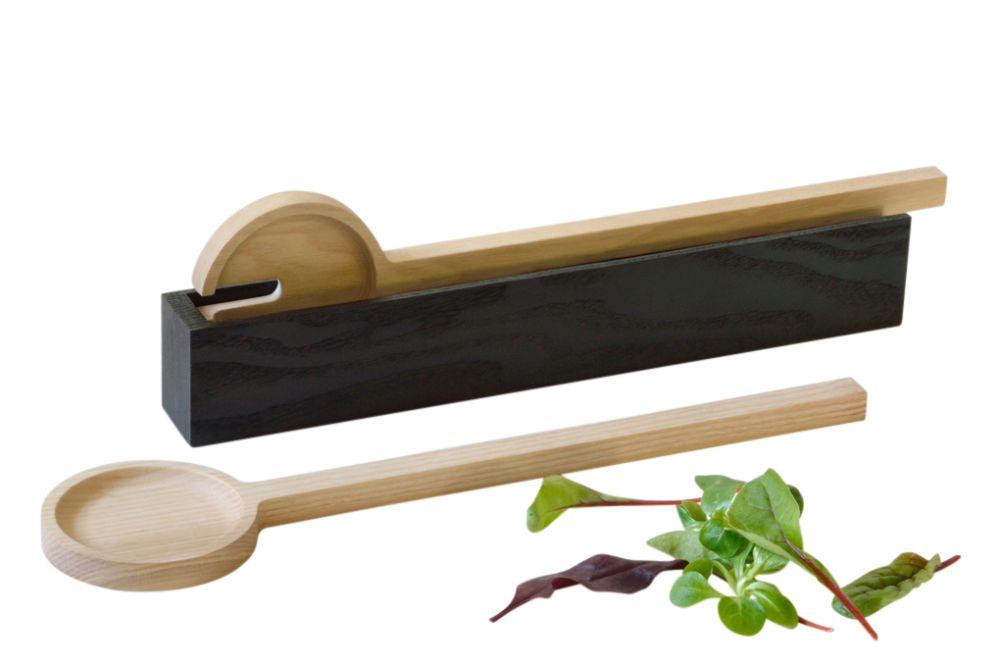 Tanti Design,Kitchenware,rectangle