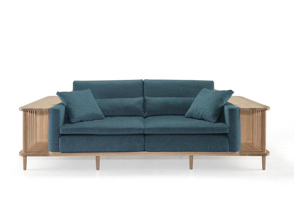 https://res.cloudinary.com/clippings/image/upload/t_big/dpr_auto,f_auto,w_auto/v2/products/scaffold-sofa-oak-natural-lana-007-canary-wewood-andr%C3%A9-teoman-studio-clippings-9616841.jpg
