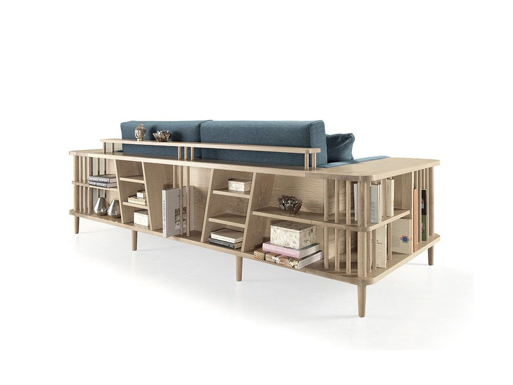 https://res.cloudinary.com/clippings/image/upload/t_big/dpr_auto,f_auto,w_auto/v2/products/scaffold-sofa-oak-natural-lana-007-canary-wewood-andr%C3%A9-teoman-studio-clippings-9616851.jpg