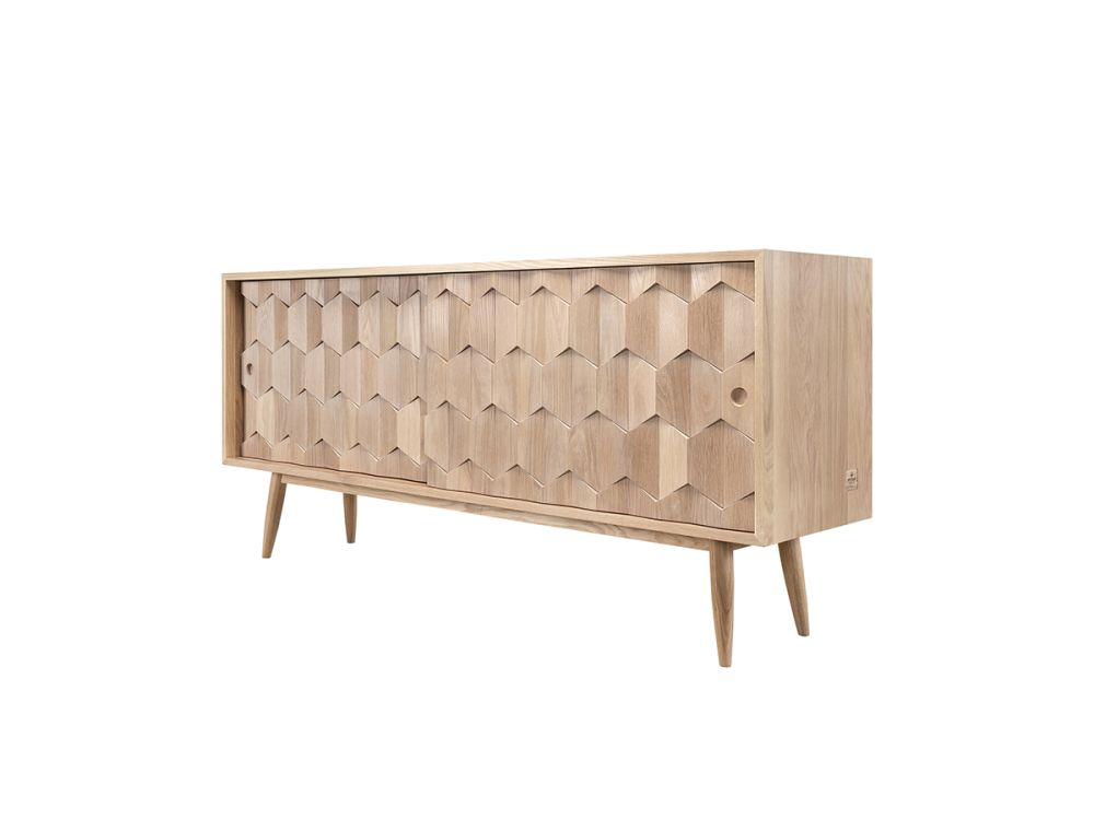 https://res.cloudinary.com/clippings/image/upload/t_big/dpr_auto,f_auto,w_auto/v2/products/scarpa-oak-natural-wewood-wewood-design-center-clippings-9600311.jpg