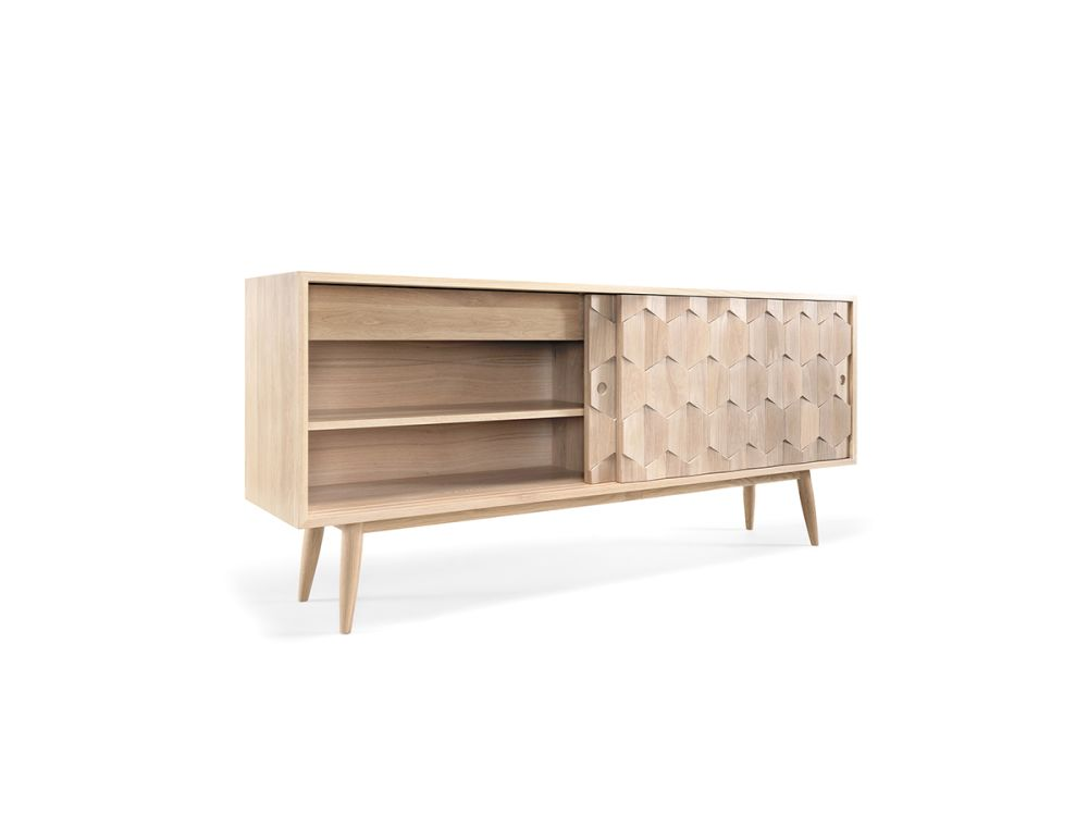 https://res.cloudinary.com/clippings/image/upload/t_big/dpr_auto,f_auto,w_auto/v2/products/scarpa-oak-natural-wewood-wewood-design-center-clippings-9600321.jpg