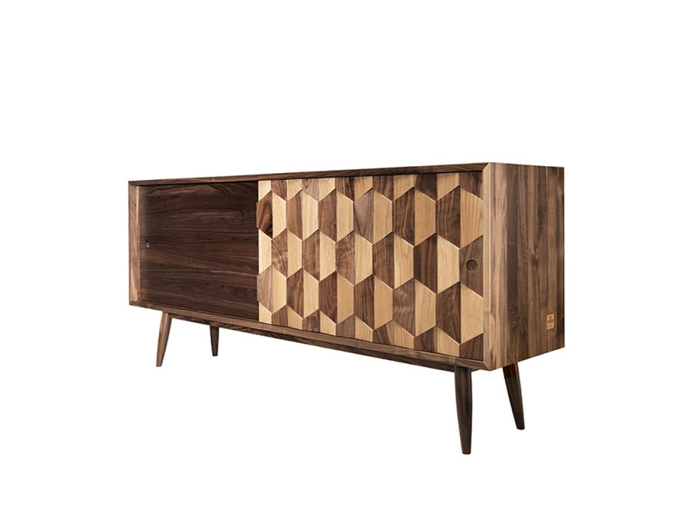 Wewood ,Cabinets & Sideboards,chest of drawers,furniture,sideboard,table,wood