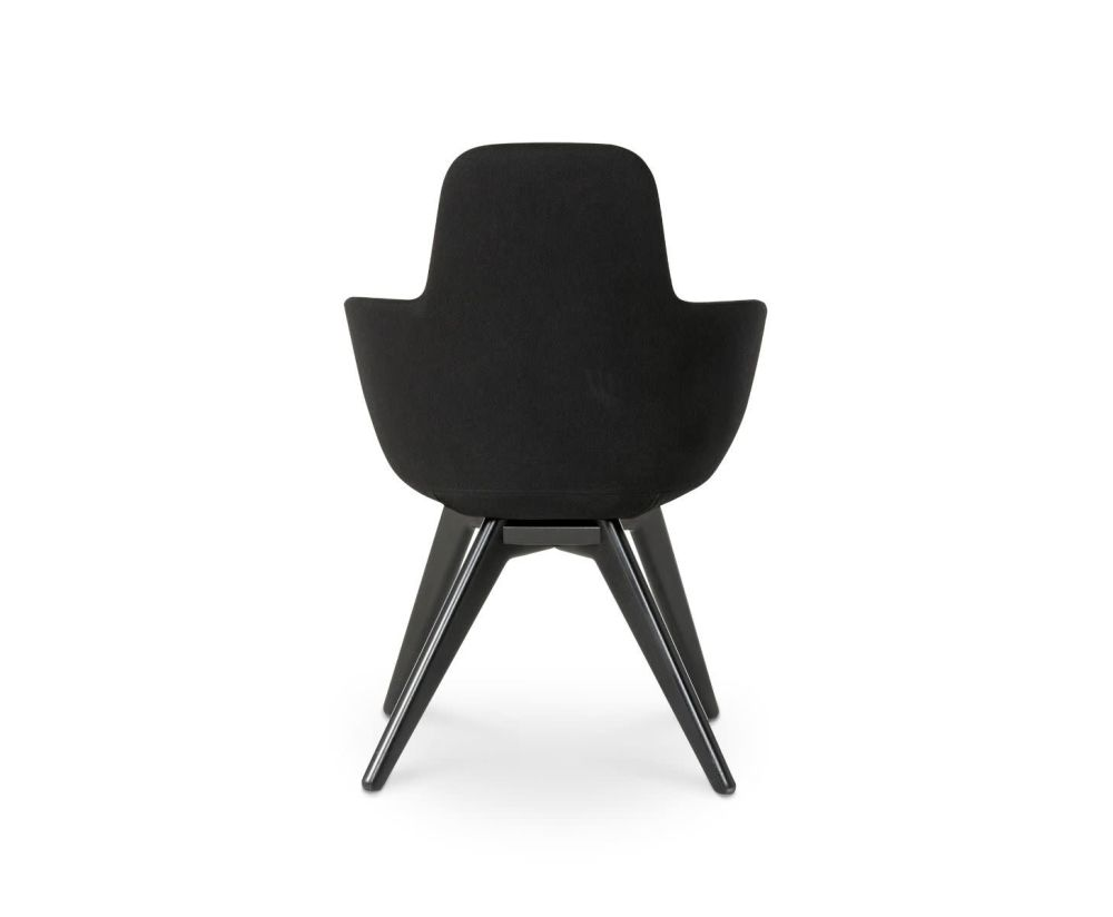 https://res.cloudinary.com/clippings/image/upload/t_big/dpr_auto,f_auto,w_auto/v2/products/scoop-high-back-chair-td-black-oak-remix-2-113-tom-dixon-clippings-10587711.jpg