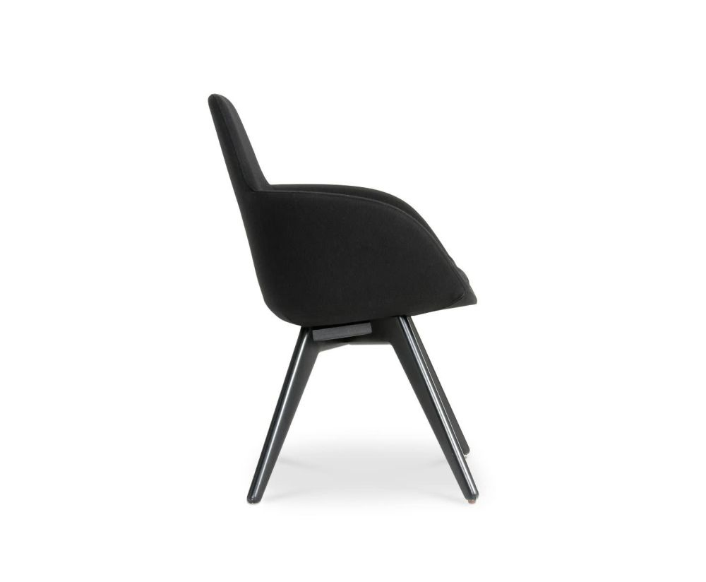 https://res.cloudinary.com/clippings/image/upload/t_big/dpr_auto,f_auto,w_auto/v2/products/scoop-high-back-chair-td-black-oak-remix-2-113-tom-dixon-clippings-10587721.jpg