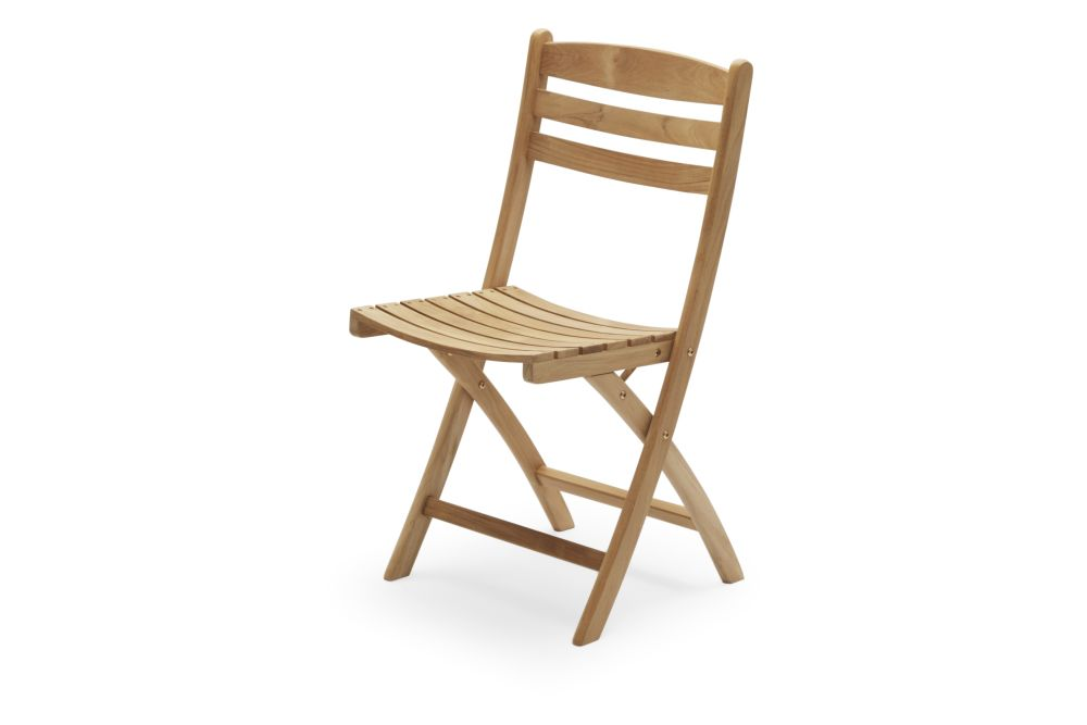 https://res.cloudinary.com/clippings/image/upload/t_big/dpr_auto,f_auto,w_auto/v2/products/selandia-chair-skagerak-clippings-11300854.jpg