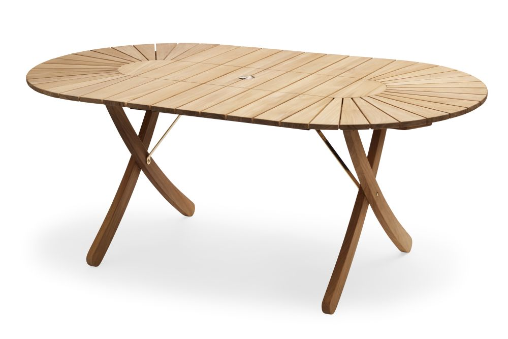 https://res.cloudinary.com/clippings/image/upload/t_big/dpr_auto,f_auto,w_auto/v2/products/selandia-oval-table-skagerak-clippings-11301766.jpg