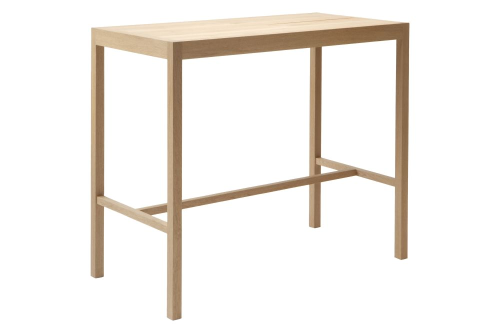 Birch Natural Oil,Nikari,High Tables,furniture,outdoor table,table