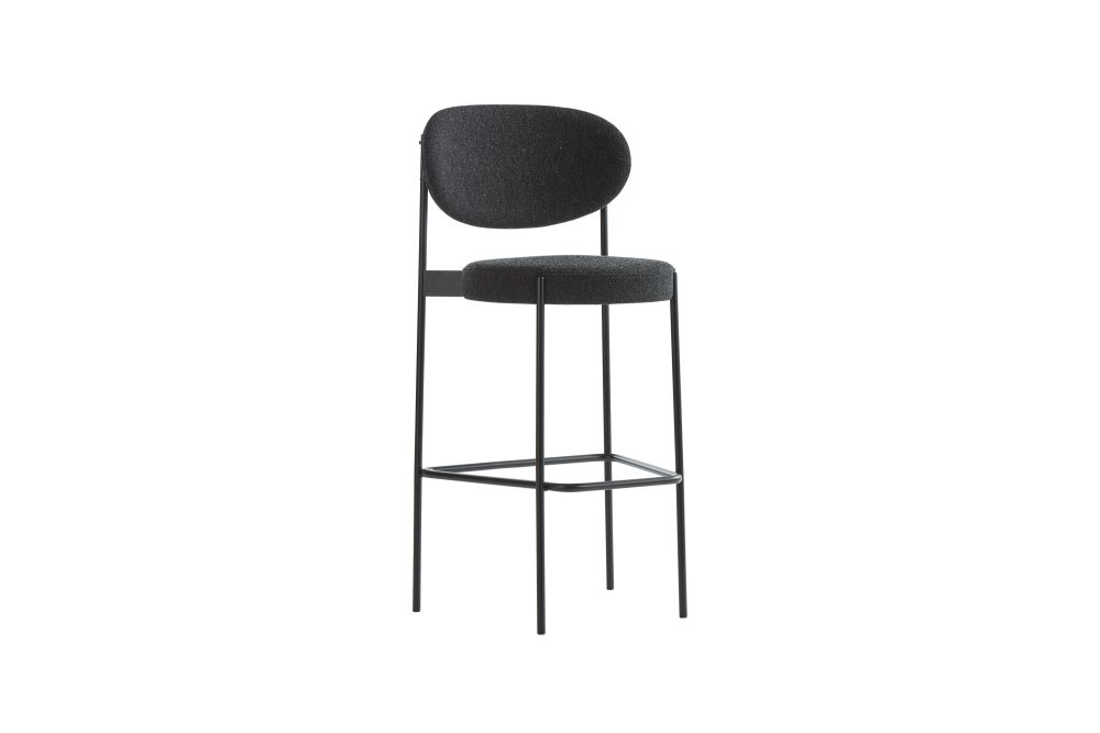 https://res.cloudinary.com/clippings/image/upload/t_big/dpr_auto,f_auto,w_auto/v2/products/series-430-bar-stool-hallingdal-65-173-65cm-verpan-verner-panton-clippings-10311361.jpg