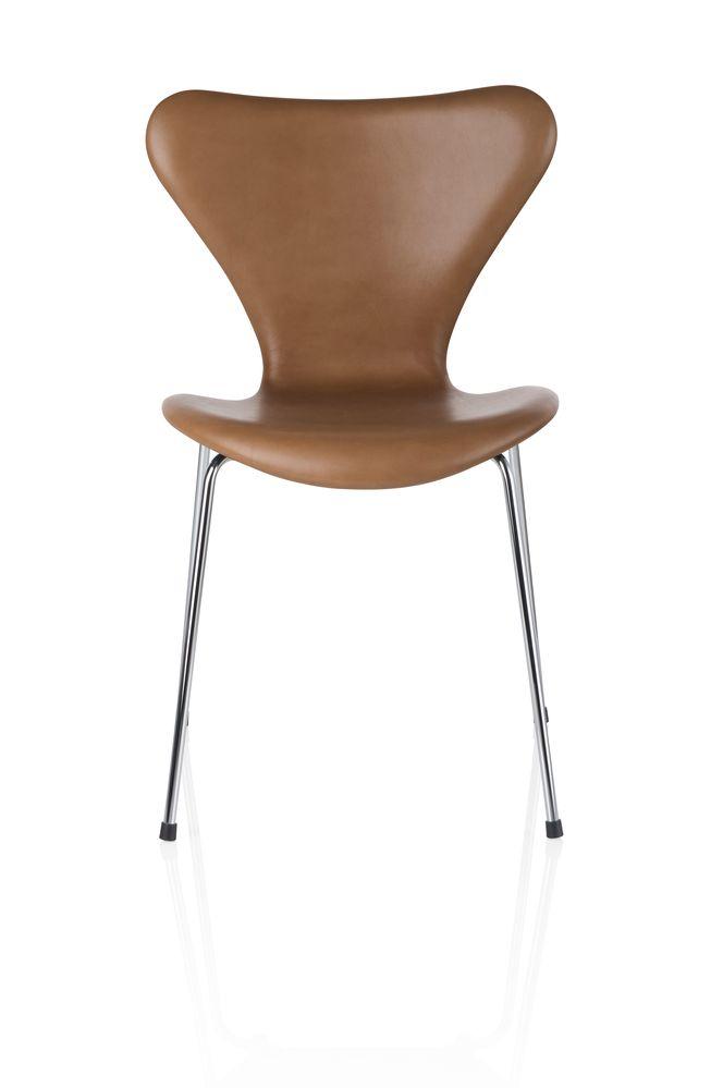 Fame 60005,Fritz Hansen,Seating,brown,chair,furniture,leather,tan,wood
