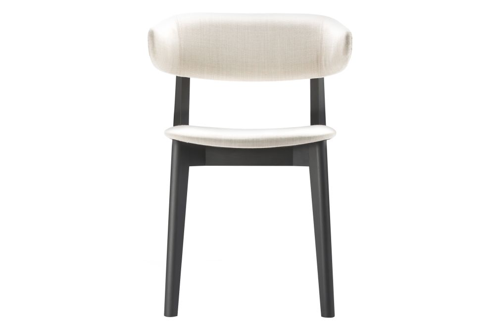 https://res.cloudinary.com/clippings/image/upload/t_big/dpr_auto,f_auto,w_auto/v2/products/setter-soft-dining-chair-set-of-50-canvas-2-216-jet-black-ral-9005-deadgood-david-irwin-clippings-11154774.jpg