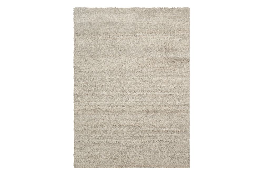 https://res.cloudinary.com/clippings/image/upload/t_big/dpr_auto,f_auto,w_auto/v2/products/shade-loop-rug-140-x-200-cm-ferm-living-clippings-11127776.jpg
