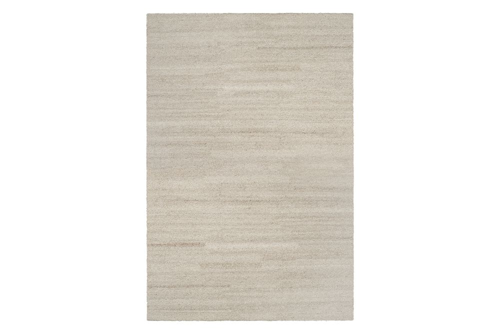 140 x 200 cm,ferm LIVING,Rugs,beige,floor,rectangle,rug,wood