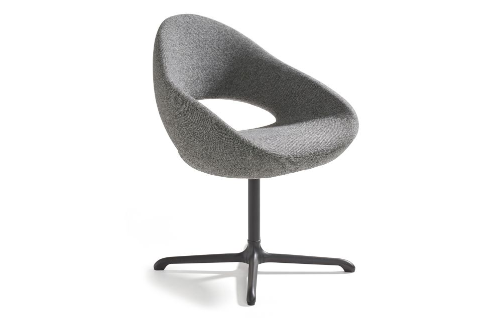 https://res.cloudinary.com/clippings/image/upload/t_big/dpr_auto,f_auto,w_auto/v2/products/shark-4-star-base-chair-fixed-base-powder-coat-atlantic-artifort-ren%C3%A9-holten-clippings-11298144.jpg