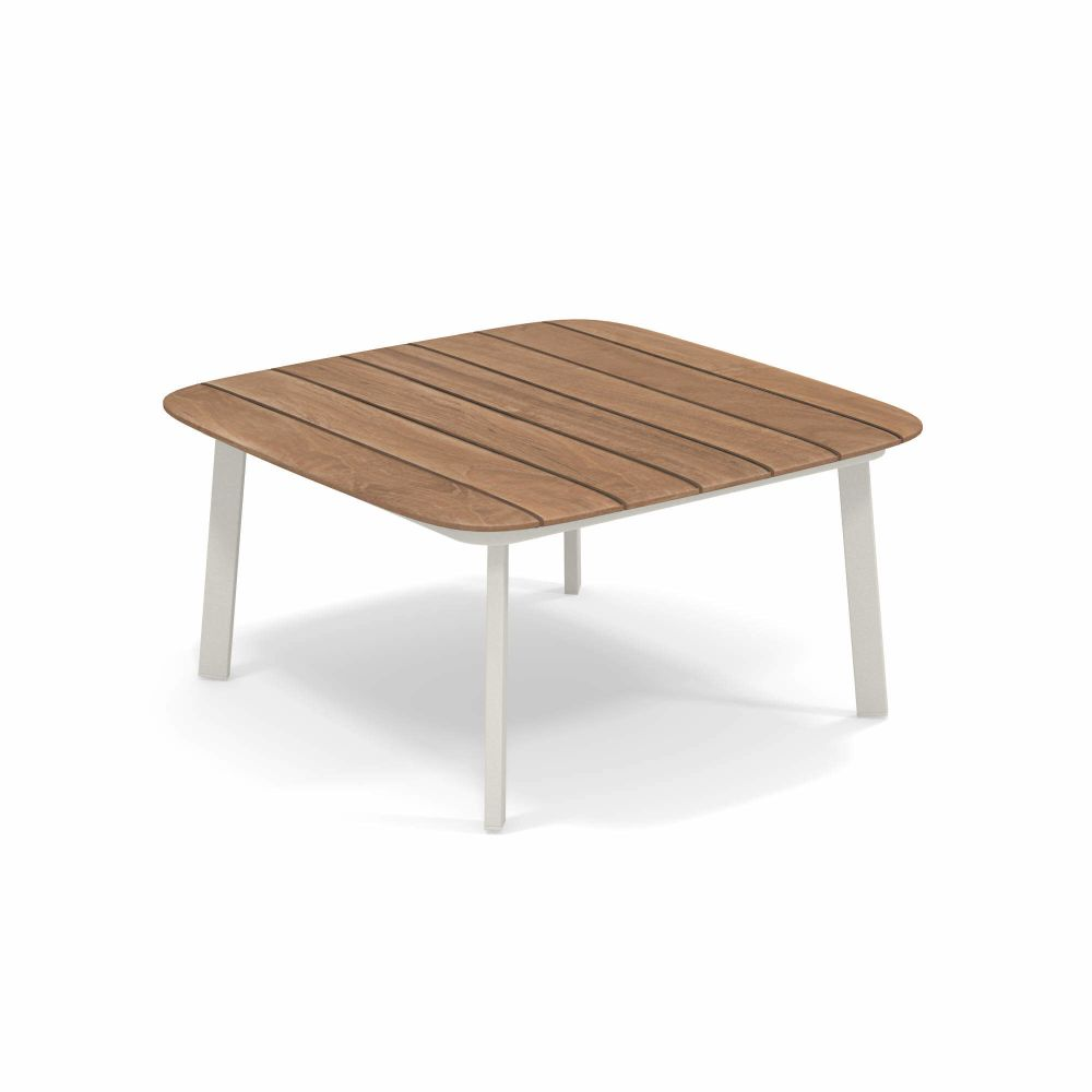 https://res.cloudinary.com/clippings/image/upload/t_big/dpr_auto,f_auto,w_auto/v2/products/shine-coffee-table-with-teak-top-matt-white-23-teak-82-emu-arik-levy-clippings-11273553.jpg