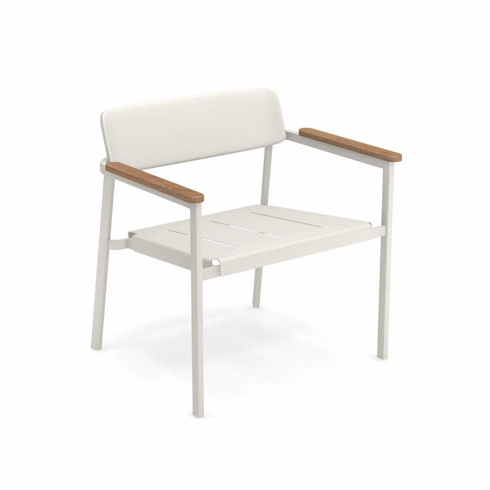 https://res.cloudinary.com/clippings/image/upload/t_big/dpr_auto,f_auto,w_auto/v2/products/shine-lounge-chair-set-of-2-matt-white-23-teak-82-emu-arik-levy-clippings-11273552.jpg