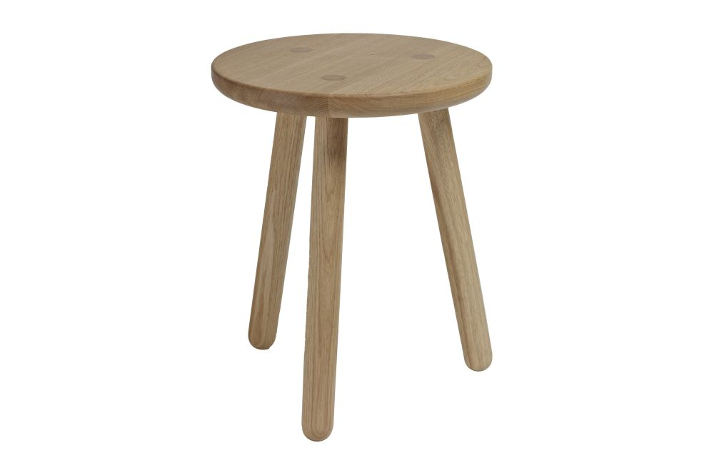 RAL9004 Black,Another Country,Coffee & Side Tables,bar stool,furniture,stool,table
