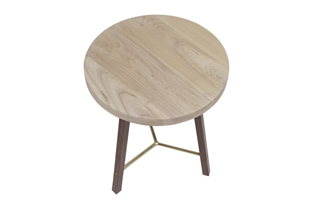 https://res.cloudinary.com/clippings/image/upload/t_big/dpr_auto,f_auto,w_auto/v2/products/side-table-two-walnut-and-ash-another-country-clippings-11154878.jpg