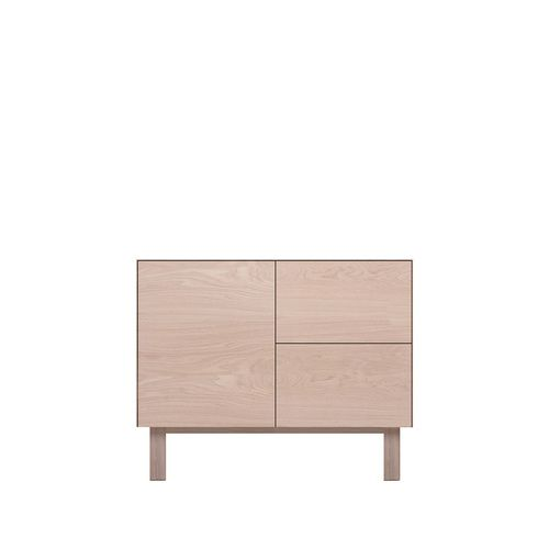 https://res.cloudinary.com/clippings/image/upload/t_big/dpr_auto,f_auto,w_auto/v2/products/sideboard-1-door-2-drawers-oak-oak-another-brand-theo-williams-clippings-8616751.jpg