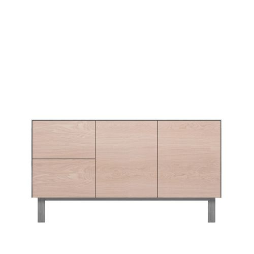 https://res.cloudinary.com/clippings/image/upload/t_big/dpr_auto,f_auto,w_auto/v2/products/sideboard-2-doors-2-drawers-oak-light-grey-another-brand-theo-williams-clippings-8616991.jpg