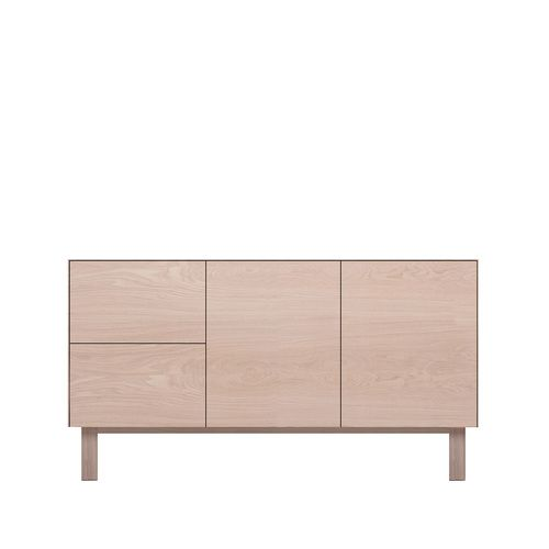 https://res.cloudinary.com/clippings/image/upload/t_big/dpr_auto,f_auto,w_auto/v2/products/sideboard-2-doors-2-drawers-oak-oak-another-brand-theo-williams-clippings-8616921.jpg