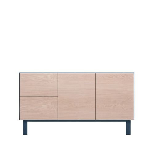 https://res.cloudinary.com/clippings/image/upload/t_big/dpr_auto,f_auto,w_auto/v2/products/sideboard-2-doors-2-drawers-oak-petrol-blue-another-brand-theo-williams-clippings-8616941.jpg