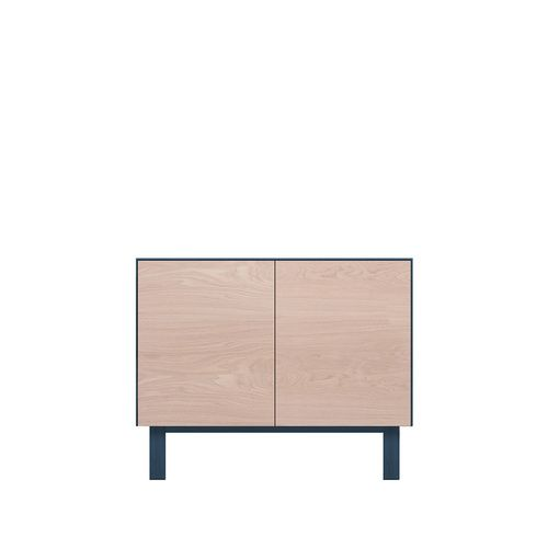 Oak, Oak,Another Brand,Cabinets & Sideboards,chest of drawers,drawer,furniture,rectangle,sideboard,table