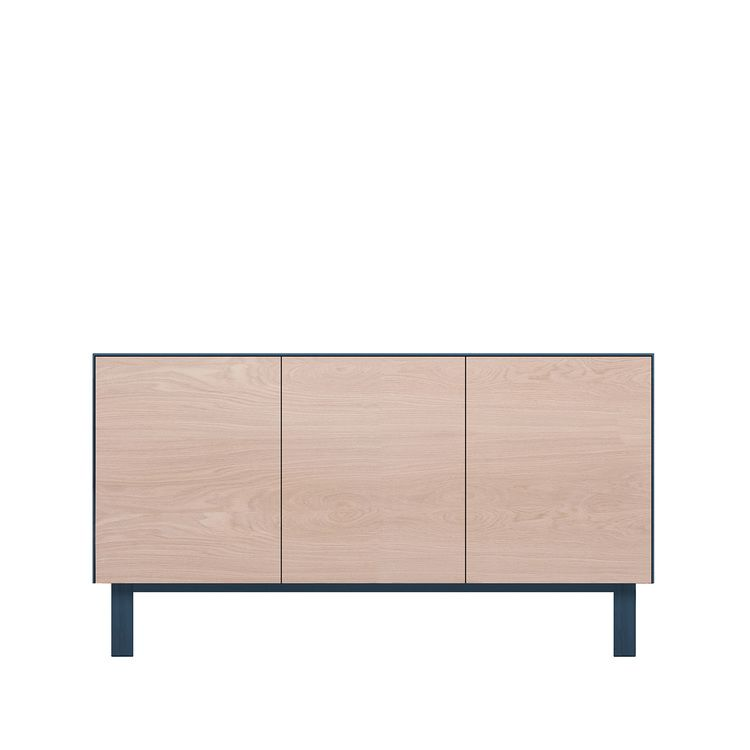 https://res.cloudinary.com/clippings/image/upload/t_big/dpr_auto,f_auto,w_auto/v2/products/sideboard-3-doors-oak-petrol-blue-another-brand-theo-williams-clippings-8616861.jpg