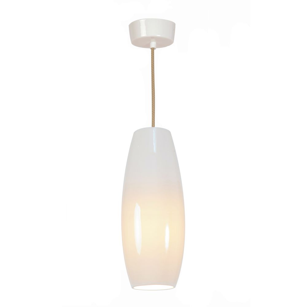 https://res.cloudinary.com/clippings/image/upload/t_big/dpr_auto,f_auto,w_auto/v2/products/sidney-pendant-light-small-original-btc-clippings-1662751.jpg